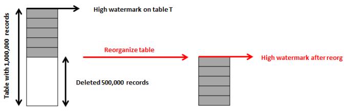 reorganize_f1